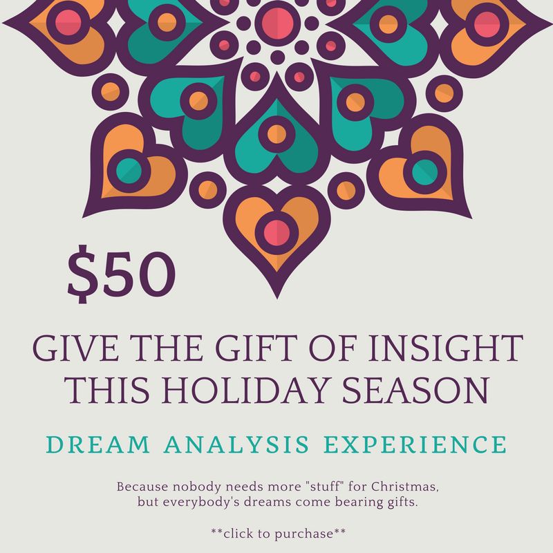 give-the-gift-of-insight-5