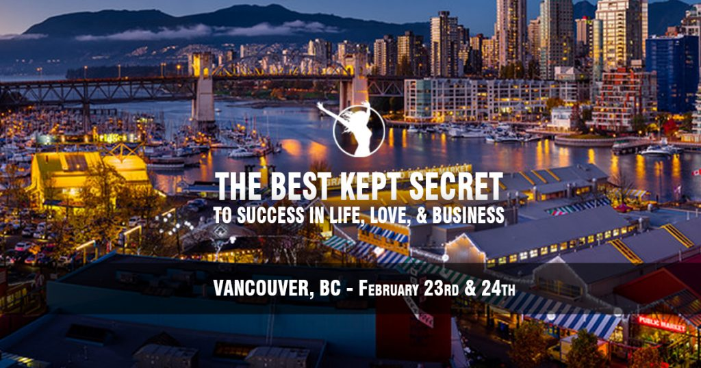 Vancouver-BKSS-promo-banner